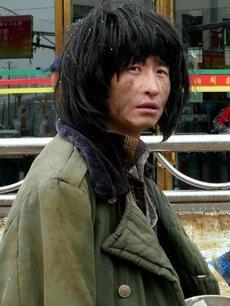 乞丐无水印图片>>天使的堕落慕容雪全文>>乞丐张系列 ...