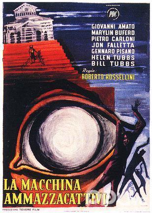 《秘密炸弹》电影高清在线观看