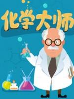 化学大师海报剧照